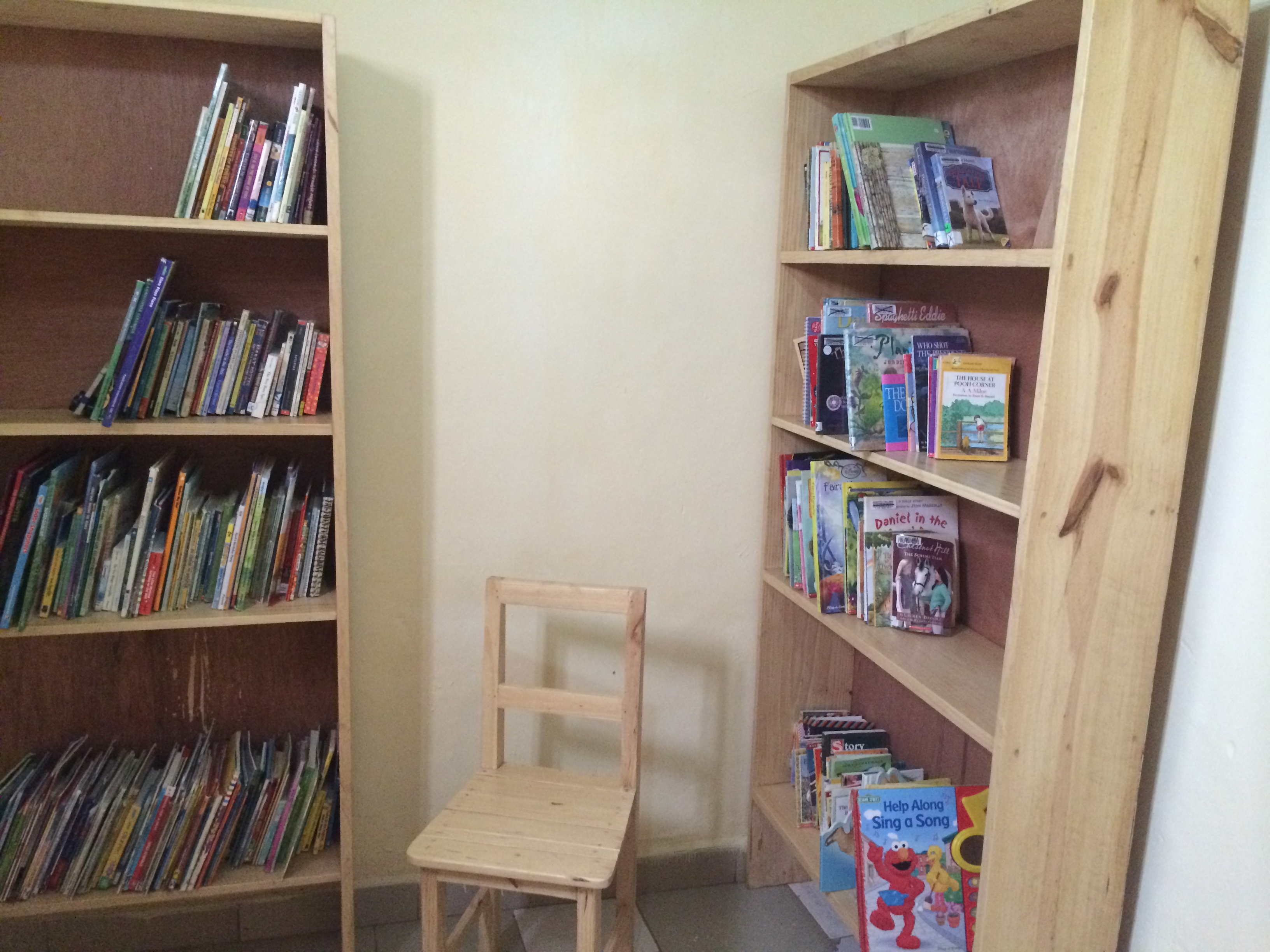 Book-Shelves-after